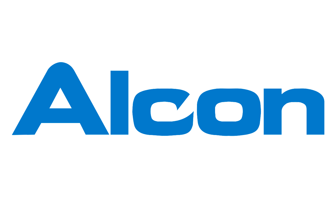 access-optique-mérignac-alcon