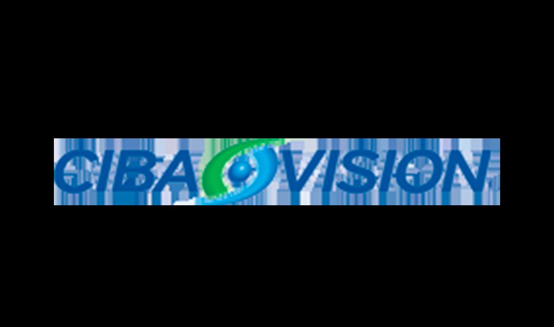 access-optique-mérignac-cibavision