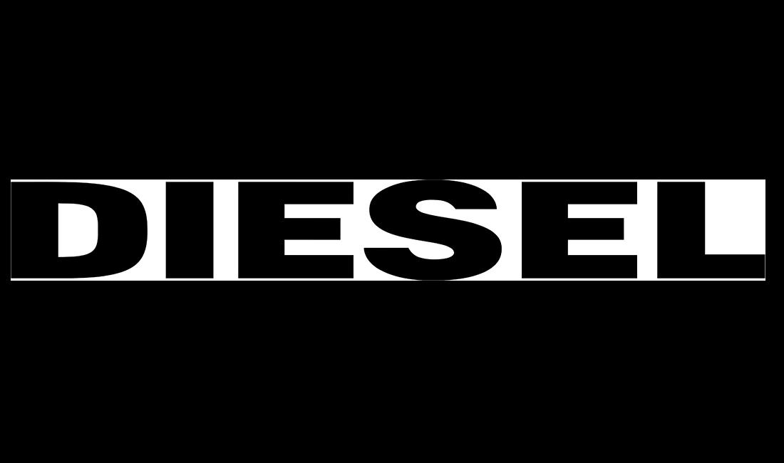 access-optique-mérignac-diesel